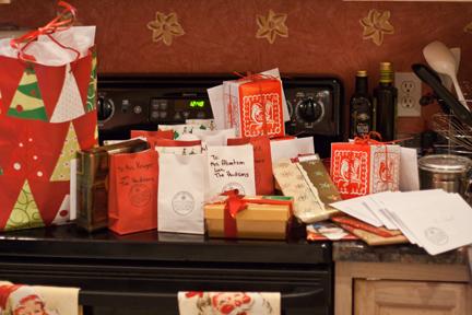 Presents-022