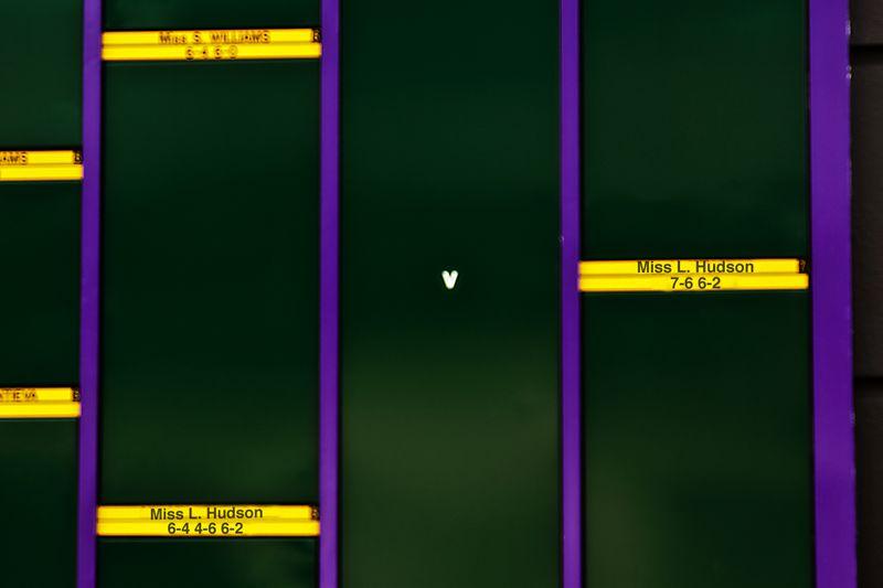 Wimbledon 2-014