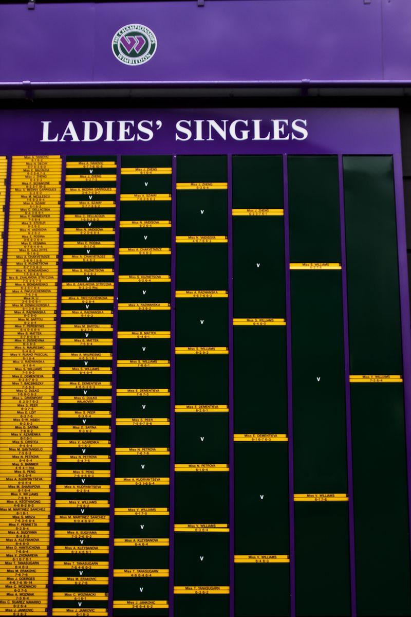 Wimbledon 1-007