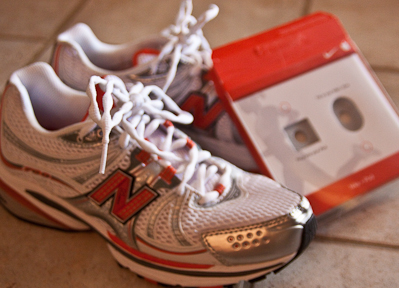 Running-103