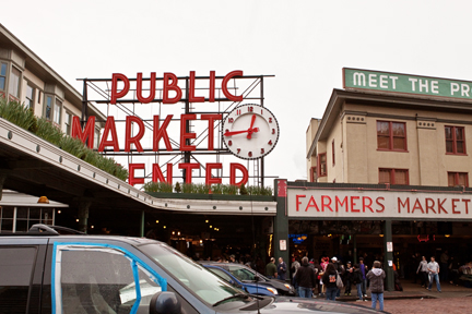 Pikes Market-060