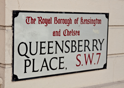 Queensberry-010