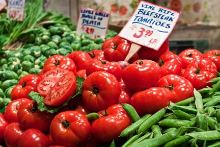 Tomatoes-073