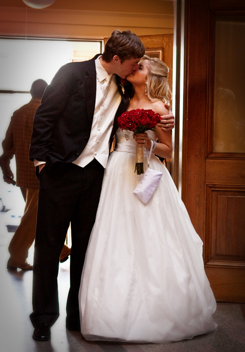 Wedding low res