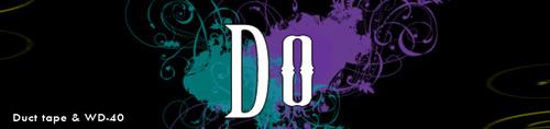 Do_banner